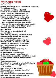 school christmas poems - Google Search Holiday Poems, Christmas Poems, Types Of Poems, Poetry Sites, Robert Frost Poems, Kids Poems, Kids English, Weird Holidays, Building For Kids
