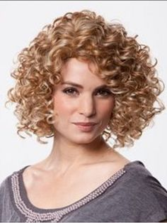 hair styles curly hair curly hairstyles back view search 5192