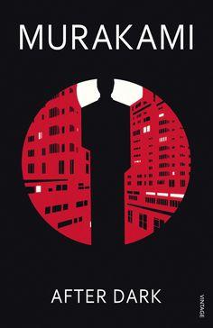 http://www.creativereview.co.uk/cr-blog/2012/october/murakami-book-covers-noma-bar