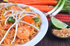 Pacific Thai Santa Cruz Pacificthai On Pinterest