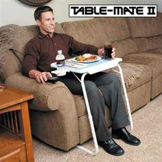 Tablemate 2 - Shop Online Best Price in India: Multipurpose Folding Table