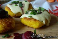 Romanian Food, Baked Potato, Baking, Ethnic Recipes, Bakken, Backen, Baked Potatoes, Oven Potatoes, Sweets