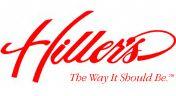 Hiller's Markets  http://www.hillers.com/