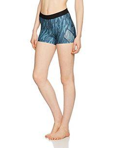 Nike Damen Shorts pro Hypercool 3 Zoll
