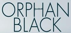 New 'Orphan Black' episode 8 season 5 spoilers revealed by BBC America Sarah suspects that S is hiding something. Felix tries to make a good impression and more.