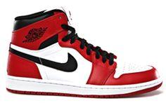 sports shoes 7f9fe 9bbae Retro 1