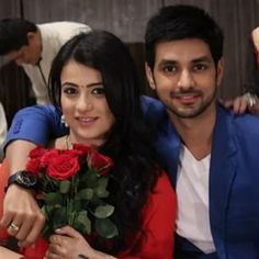 shakti and radhika pics - Google Search