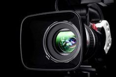 Concevoir une vidéo pédagogique efficace de A à Z : Guide pratique