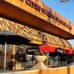 Bay Cities Italian Deli, Santa Monica--off Lincoln and Broadway. BEST sandwiches in Santa Monica since 1923!