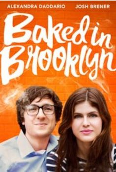Baked In Brooklyn 2016 Online Full Movie.A recent college graduate decides to sell marijuana on the streets of Manhattan after losing his job at a consulting firm. He soon meets the girl of his dre…