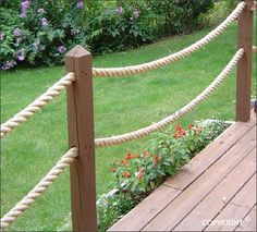 Google Image Result for http://www.euroropesuk.co.uk/ekmps/shops/euroropesuk/images/decking_picture-larger-2.jpg