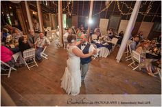 Krista +Raymond - Fillauer Lake House Wedding - BraskaJennea Photography_0261.jpg