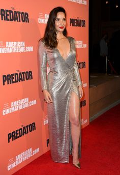 We Love Lovely Female Celebrity — Olivia Munn Olivia Munn, Cute Woman, Mannequin, Sexy Legs, Oklahoma, Sexy Dresses, Beauty Women, Sexy Women, Hollywood