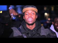 Means - Light On Freestyle   Video by @PacmanTV MeansMusic #TrapUK #HipHopUK #GrimeUK #BigUpPacManTv - http://fucmedia.com/means-light-on-freestyle-video-by-pacmantv-meansmusic-trapuk-hiphopuk-grimeuk-biguppacmantv/