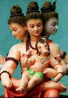 Ganesh Lord, Shri Ganesh, Ganesha Pictures, Radha Krishna Pictures, Ganesha Sketch, Krishna Tattoo, Ganesh Photo, Swami Samarth, Om Namah Shivay