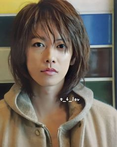 Takeru Sato, Fanfiction, Actors & Actresses, The Darkest, Crushes, Handsome, Japanese, Boys, Face