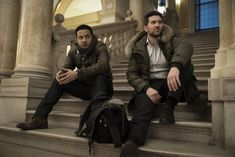Ransom - Episode - Secrets and Spies - Promo + Press Release Luke Roberts, All News, Press Release, Reality Tv, Spy, The Secret, It Cast, Actors, Candy
