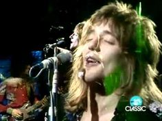 The Faces [with Rod Stewart] Live 1972 - The Original Faces live video from BBC Crown Jewels. This is the video in it's entirety! Original date, 04/01/1972.  Rod Steward~Vocals, * Ron Wood~Guitar/Vocals, * Ronnie Lane~Bass Guitar, * Kenny Jones~Drums * Ian McLagan~Keyboard