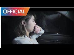 김우주 (Kim Woo Joo) - Love You