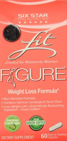 High-quality sources oprah winfrey weight loss 2014 and the rock