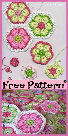 Transcendent Crochet a Solid Granny Square Ideas. Inconceivable Crochet a Solid Granny Square Ideas. Crochet Motifs, Crochet Blocks, Crochet Squares, Crochet Stitches, Granny Squares, Crochet Afghans, Blanket Crochet, Hexagon Crochet, Crochet Pillow