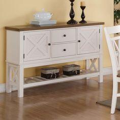 Riverside Furniture Framingham Server