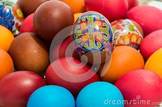 #Easter #background