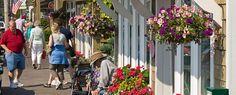 Shop - Businesses - Cannon Beach