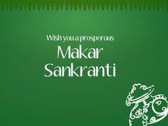 Arabian Nights wishes Happy Makar Sakranti to all !  www.arabiannights.in