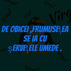 Viria, Humor, Comics, Funny, Quotes, Jokes, Quotations, Humour, Funny Photos