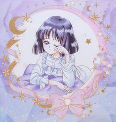 Sailor Moon Manga, Sailor Saturn, Sailor Moon Fond, Cristal Sailor Moon, Sailor Moom, Sailor Moon Crystal, Sailor Venus, Sailor Moon Background, Sailor Moon Wallpaper