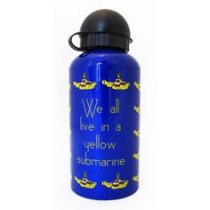 http://loja.voucomprar.com/product/738164/squeeze-yellow-submarine