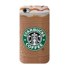 Online Shop Wholesale 2014 Cool New Arrival Brand New Starbucks Ice Coffee Girl Protective Hard Mobile Phone Case Cover For Iphone 4 5 Iphone 6s Plus, Case Iphone 6s, Cool Iphone Cases, Mobile Phone Cases, Cute Phone Cases, Iphone Case Covers, Ipod Cases For Girls, 5s Cases, Mobile Phones