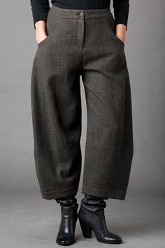 Oska Sitta Trousers