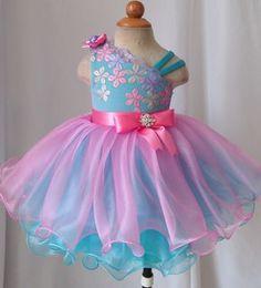 655 mejores imágenes de Moda infantil  75717088b63