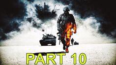 Battlefeild Bad Company 2 Videos Battlefield Bad Company 2 Battlefield Gameplay