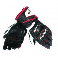 #Dainese druid d1 long gloves v78 ad Euro 170.96 in #Dainese #Moto guanti