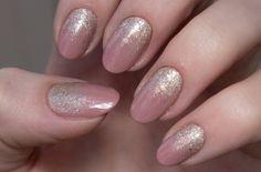 Nails: Crush