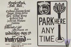 Lost Live Dead: Grateful Dead/Jerry Garcia Tour Itinerary May 1969