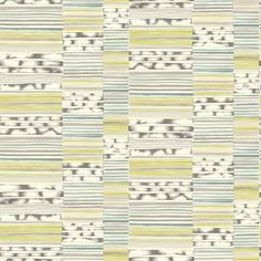 York Wallcoverings Makisu Removable Strippable Roll Wallpaper Covers 56 Sq Ft Nn7254 The Home Depot In 2020 Removable Wallpaper Wall Coverings Trellis Wallpaper