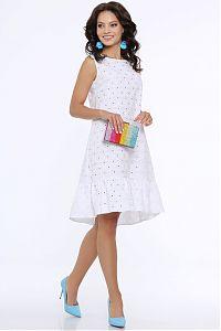 Красивое платье купить недорого в интернет-магазине с доставкой Summer Dresses, Fashion, Moda, Fashion Styles, Fasion, Summer Outfits, Summertime Outfits, Summer Outfit, Sundresses
