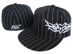 new era hats online,custom made new era , Fox Racing hat (9)  US$6.9 - www.hats-malls.com