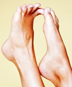 The Baby Foot treatment might be the grossest and greatest beauty treatment ever.