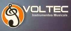 JORNAL AÇÃO POLICIAL SOROCABA E REGIÃO ONLINE: VOLTEC Instrumentos Musicais Nacionais e Importado...
