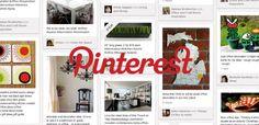 5 ideeën om Pinterest in te zetten voor je carrière | Vacature