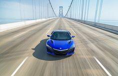 Lançamento do Peugeot 308, avaliação do Honda NSX, isenção de imposto de importação para automóveis elétricos e mais