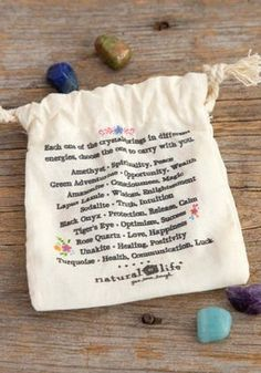 Tiny Treasures - Most Loved Gifts Natural Life Car Hanging Accessories, Spread Love, Little Bag, Natural Life, Cotton Drawstring Bags, Faux Succulents, Tiny Treasures, A Table, New Details
