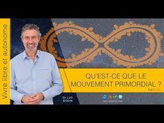 Comment le mouvement primordial améliore nos vies - Luc Bodin - YouTube Luc Bodin, Christophe André, Attitude, Zen, Yoga, Videos, Youtube, Life, Openness