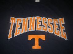 Create your own UT University of Tennessee Game Day Dress Upcycled. $50.00, via Etsy.