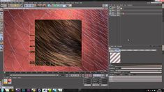 Purchase the Materials I use: https://sellfy.com/p/QCLP/ In this tutorial you will learn how to create beautiful fur renders using the hair renderer in Cinem...